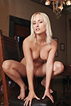 Nude girl from Errotica Archives