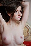 Nude girl from EternalDesire