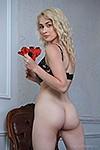 Nude girl from EternalDesire