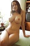 Amateur nude girls