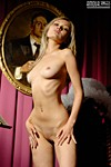 Nude girl from AmourAngels