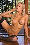 ViewPornstars nude model
