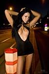 Watch4Beauty nude girl