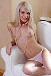 X-Art nude girl